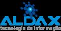 Aldax | Tecnologia da Informação